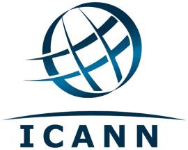 icann_logo_270x216