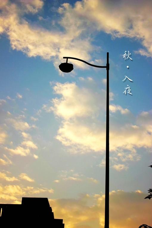 www.lijiayan.cn