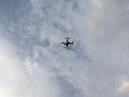 Fly20161205015629.jpg