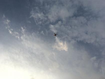 Fly20161205015655.jpg