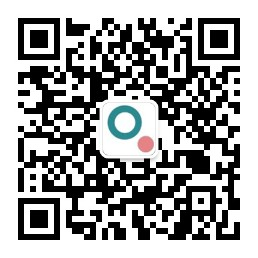 qrcode_for_gh_e19aa0a3f40a_258.jpg