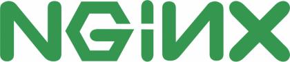nginx-logo.png